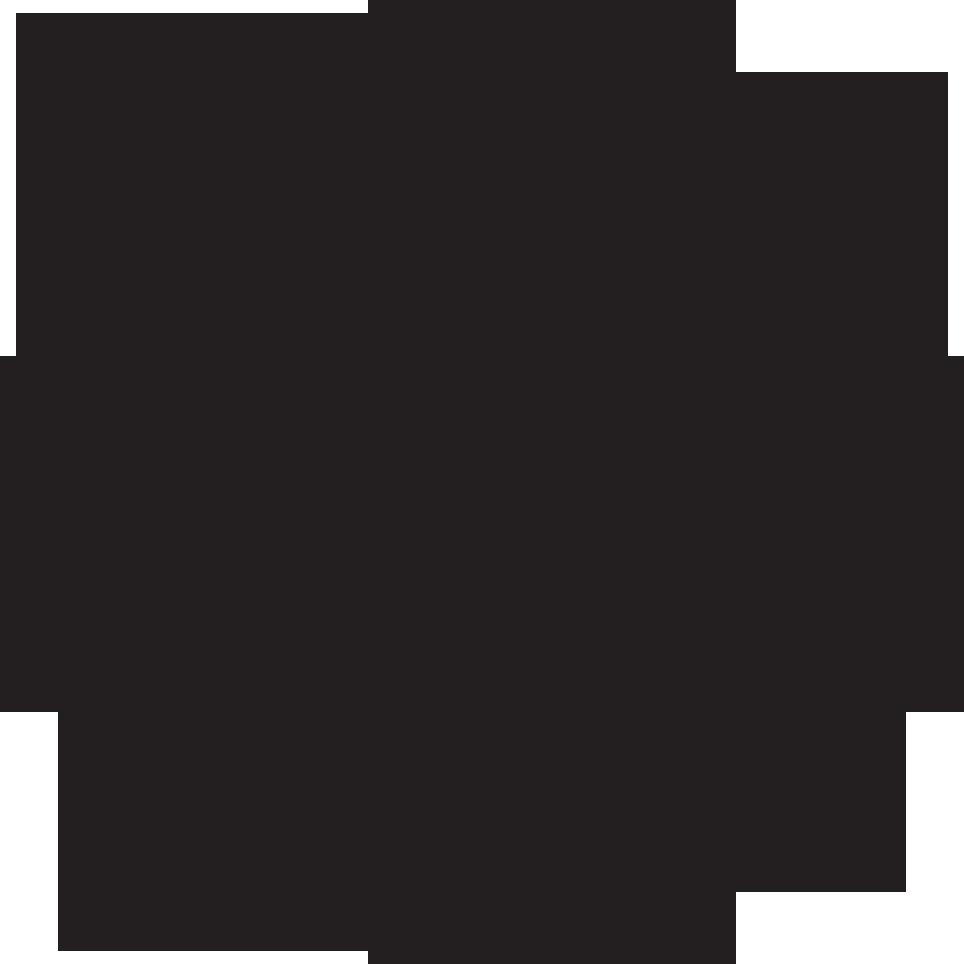 Logo celotáborové etapové hry 2020